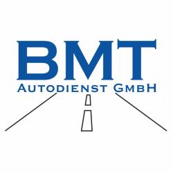 BMT Autodienst GmbH
